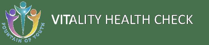 Vitality Health Check – VHC Vitamin-D